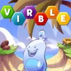 Virble juego