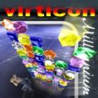 Virticon Millennium juego