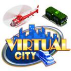 Virtual City juego
