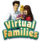Virtual Families juego