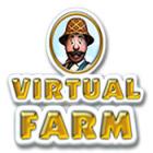 Virtual Farm juego