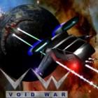 Void War juego