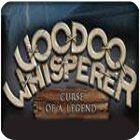 Voodoo Whisperer: Curse of a Legend Collector's Edition juego