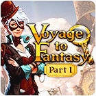 Voyage To Fantasy: Part 1 juego
