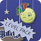 Wake The Royalty. Level Pack juego