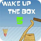 Wake Up The Box 5 juego