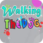 Walking The Dog juego