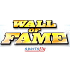 Wall of Fame juego