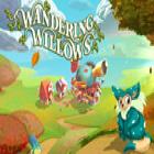 Wandering Willows juego