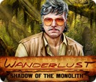 Wanderlust: Shadow of the Monolith juego