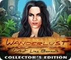 Wanderlust: What Lies Beneath Collector's Edition juego