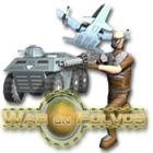 War On Folvos juego