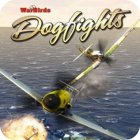Warbirds Dogfights juego