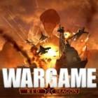 Wargame: Red Dragon juego