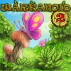Warkanoid 2 juego
