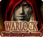 Warlock: The Curse of the Shaman juego
