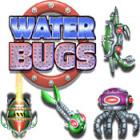 Water Bugs juego