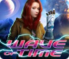 Wave of Time juego