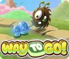 Way to Go! juego