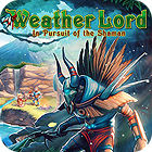 Weather Lord: In Pursuit of the Shaman juego