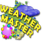 Weather Master juego