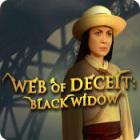 Web of Deceit: La Viuda Negra juego