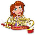 Wedding Dash 2 juego