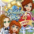 Wedding Dash 4 Ever juego