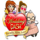Wedding Dash: Ready, Aim, Love ! juego