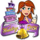 Wedding Dash juego