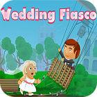 Wedding Fiasco juego