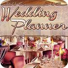 Wedding Planner juego