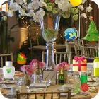 Wedding Reception juego