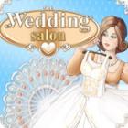 Wedding Salon juego