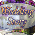 Wedding Story juego