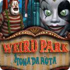 Weird Park: Tonada rota juego