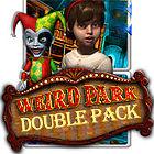 Weird Park Double Pack juego