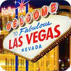 Welcome To Fabulous Las Vegas juego