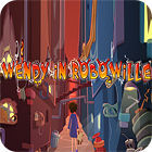 Wendy in Robowille juego