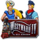 Westward IV: All Aboard juego