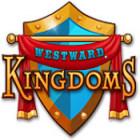 Westward Kingdoms juego