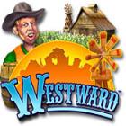 Westward juego