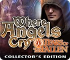 Where Angels Cry: Tears of the Fallen. Collector's Edition juego