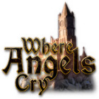 Where Angels Cry juego