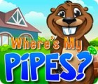 Where's My Pipes? juego