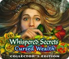 Whispered Secrets: Cursed Wealth Collector's Edition juego