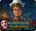 Whispered Secrets: Dreadful Beauty juego