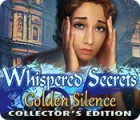 Whispered Secrets: Golden Silence Collector's Edition juego