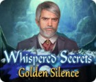 Whispered Secrets: Golden Silence juego