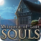 Whispers Of Lost Souls juego